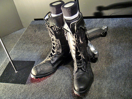 File:Noctis boots.jpg
