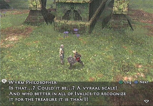 File:Wyrm philosopher2.jpg