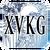 XVKG wiki icon