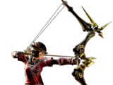Archer (job)