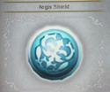 BD Aegis Shield