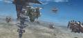 Battle-Above-Rabanastre2.png
