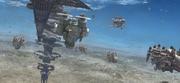 Battle-Above-Rabanastre2