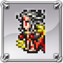 DFFNT Player Icon Cloud of Darkness FFRK 001