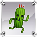 DFFNT Player Icon Gigantuar TFF 001