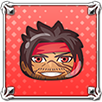 DFFNT Player Icon Jecht Tsum 001