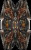 DragonShield-ffxii
