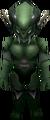 Dragoon NPC FFIVDS.png