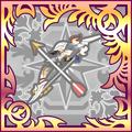 FFAB Artemis Bow FFXIV UR