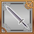 FFAB Mythril Sword N+
