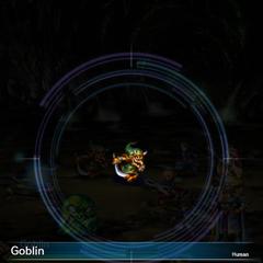 Goblin (2).