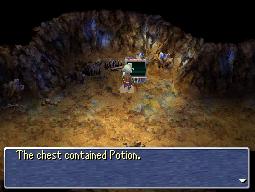 File:FFIII Altar Cave Potion 3.png