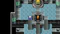 FFIV PSP Lunar Whale.png