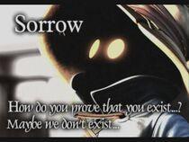 FFIX Sorrow
