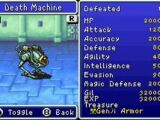 Warmech (Final Fantasy)