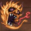 FFLTnS EvilFlame