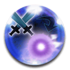 FFRK Avatar of the Void Icon