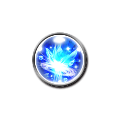 Icon for Brilliant Break Sword (鮮麗なる決別の剣).
