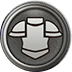 FFRK Heavy Armor Icon