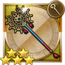 FFRK High Summoner's Staff FFX