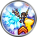 FFRK Hunter's Pride Icon