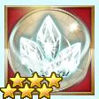 FFRK White Crystal