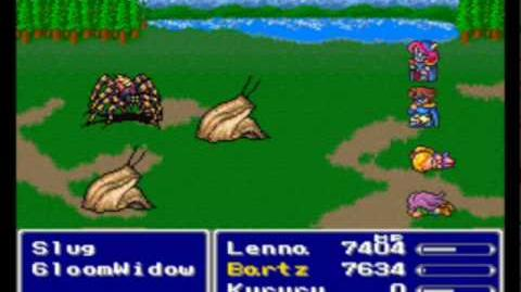 FFV Power Drink Glitch-0