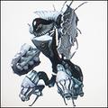 FFXIII2 enemy Fencer.png