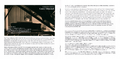 FFXII PC Booklet4