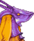 Ffta-job-dragoon
