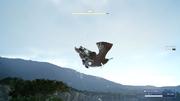 Fish-jump-FFXV