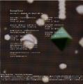 KGIK Booklet4
