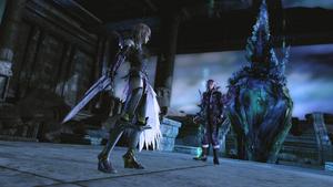 LRFFXIII-Caius-e-Lightning