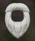 LRFFXIII Gentleman's Beard