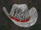 LRFFXIII Safari Hat