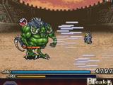 Pictlogica Final Fantasy enemy abilities/Gallery