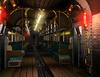 Train-ffvii-passengers