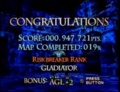Vagrant Story Battle Results.png