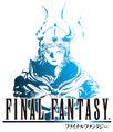 Alternative Logo FFI.jpg