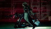 Aranea-Battle-FFXV