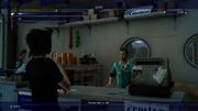 Coernix-Station-Cauthess-MiniMart-FFXV