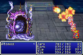 Comet FF1 GBA.png