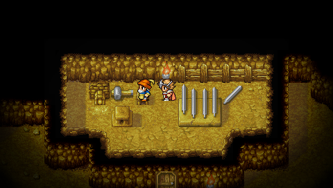 File:Dwarves' Cave.png
