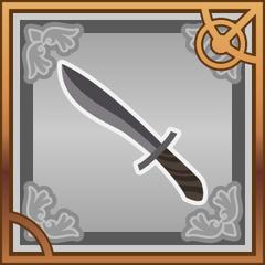 Knife (N+).