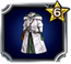 FFBE Cure Robe