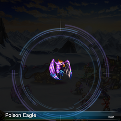 Poison Eagle (2).