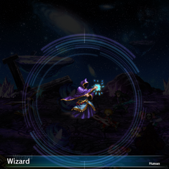 Wizard (1).