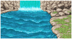 File:FFI Background Rapids.PNG