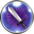 FFRK Blinding Shot Icon