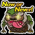 FFRK Chocobo Eater FFXIII Stamp